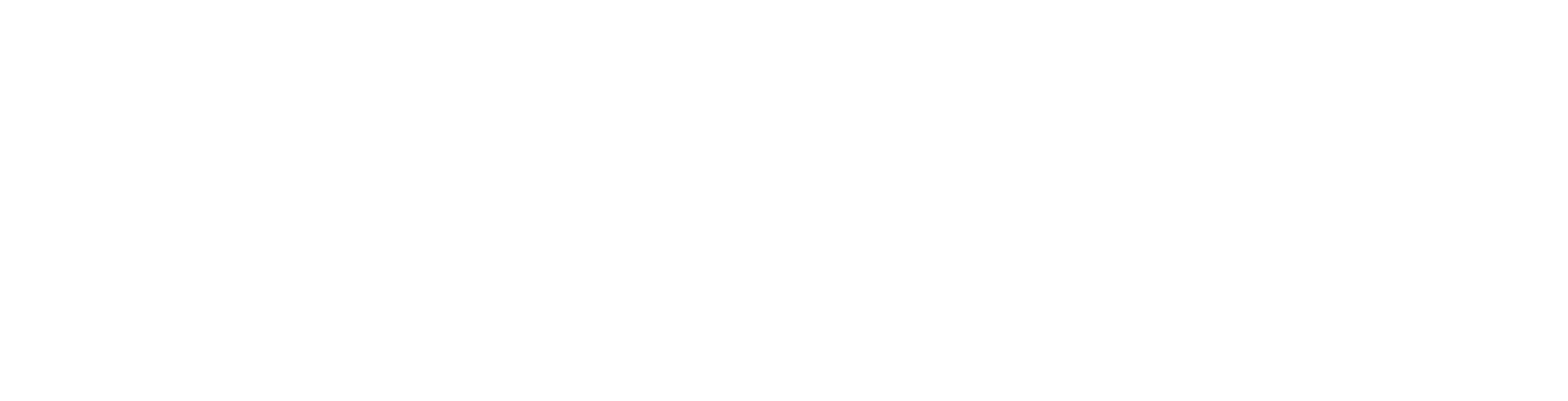 European Youth Card Association logo